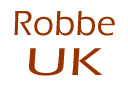 Robbe Schluter UK