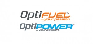 Optifuel / Optipower